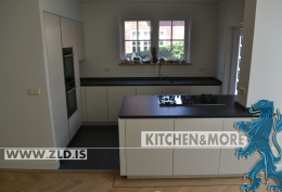 HEEMSTEDE – KITCHEN&MORE