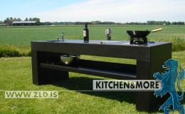 KITCHEN INDOOR-OUTDOOR – 1 – 1024 x 683