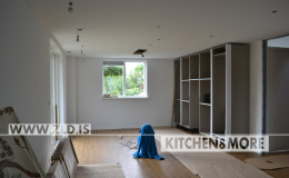 FRANEKER – WWW.ZLD.IS – KEUKEN-KITCHEN 8 –  1023×682