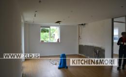 FRANEKER – WWW.ZLD.IS – KEUKEN-KITCHEN 9 –  1023×682